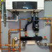 Pipelines, Inc. Plumbing Project thumbnail