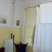 4.old radiator thumbnail