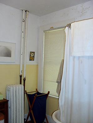 4.old radiator